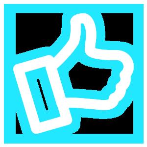 choosing_icon