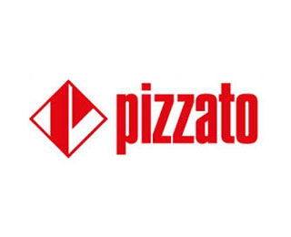 positeq_linecard_logo__0038_Layer Comp 39